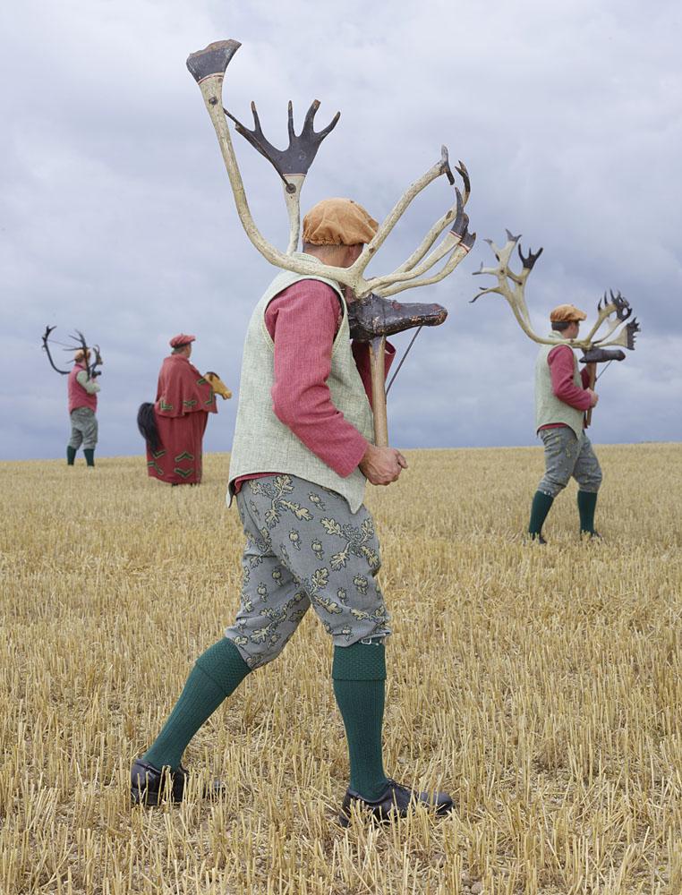 charles_freger_wilder_mann_2013_15_ horn dancers (2)