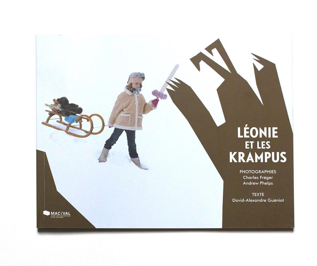 charles-freger-leonie