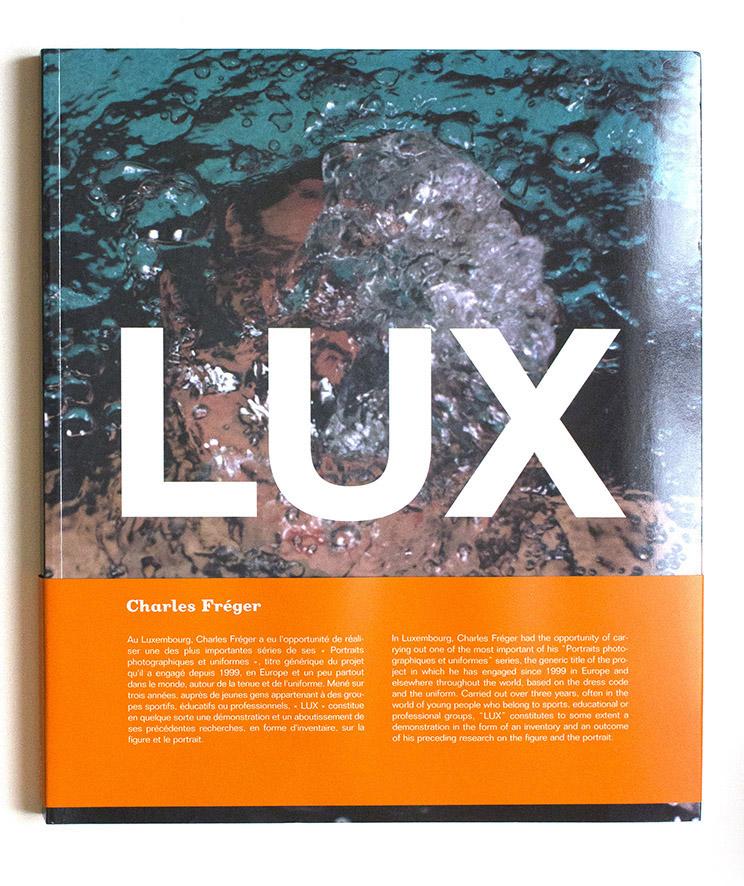 LUX FR
