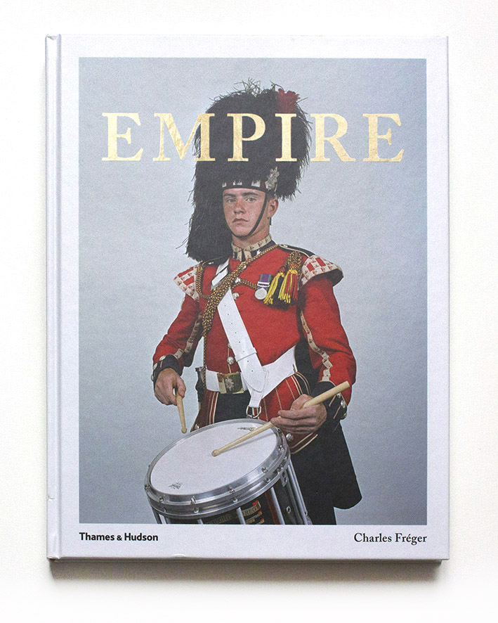charles-freger-empire