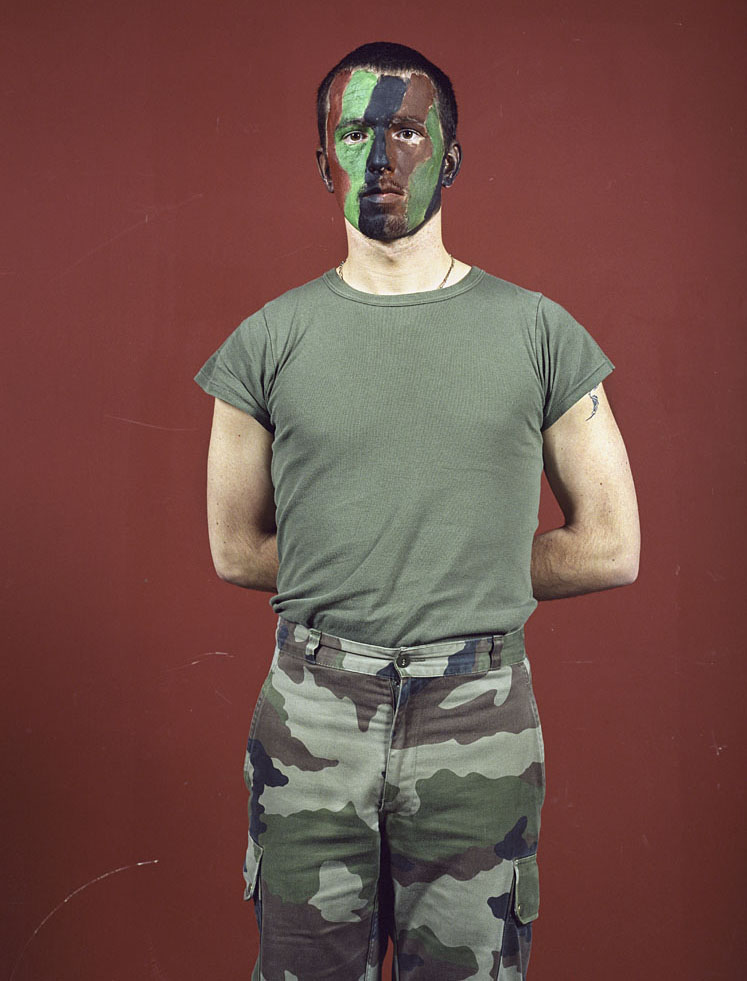 charles_freger_camouflages_2000_001
