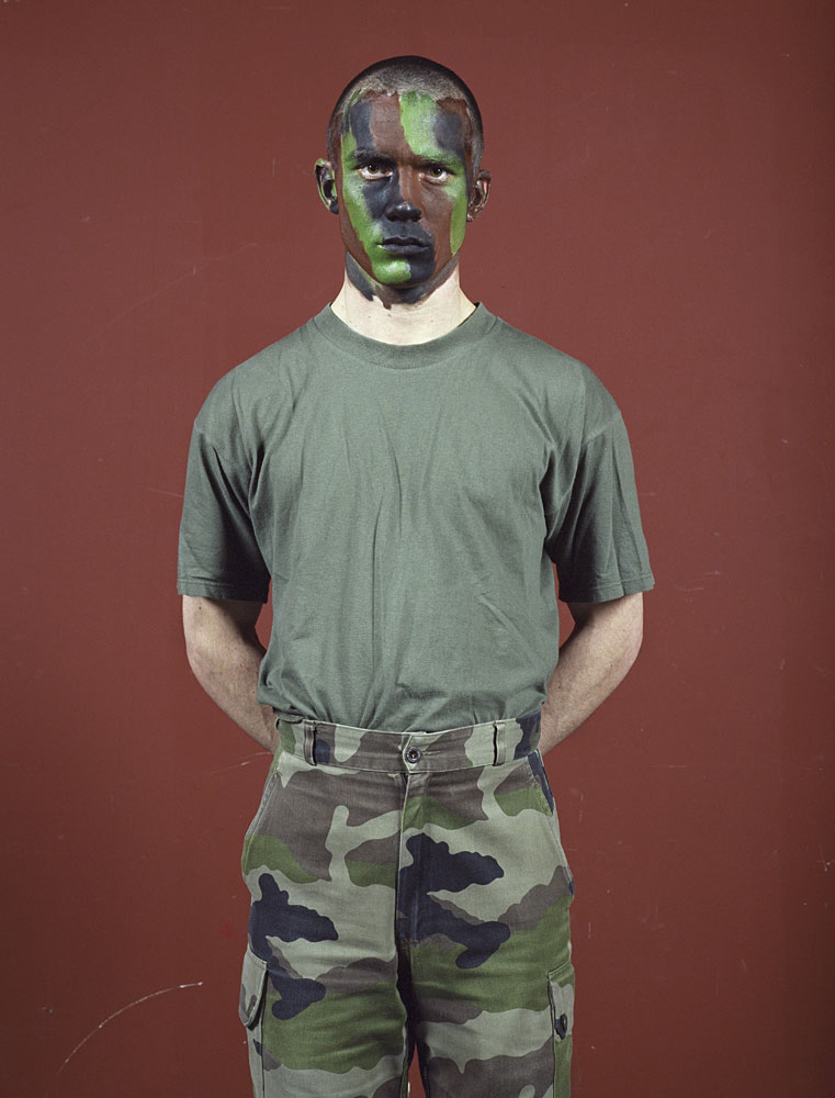 charles_freger_camouflages_2000_002