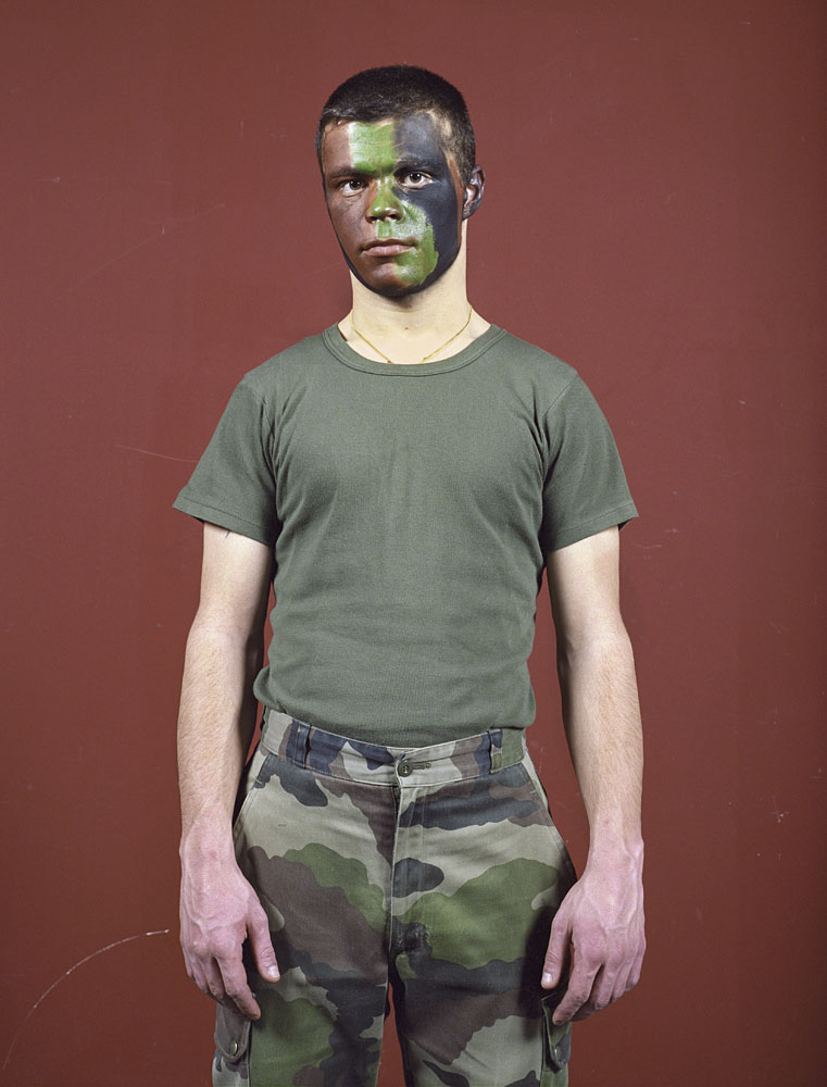 charles_freger_camouflages_2000_003