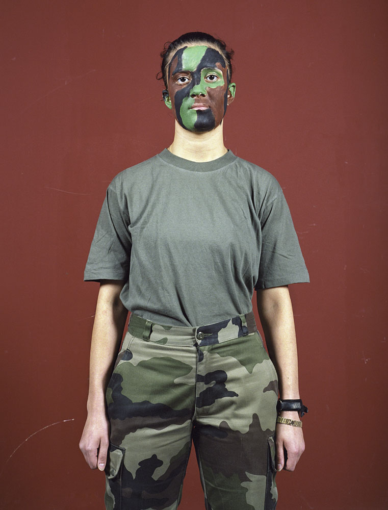 charles_freger_camouflages_2000_004