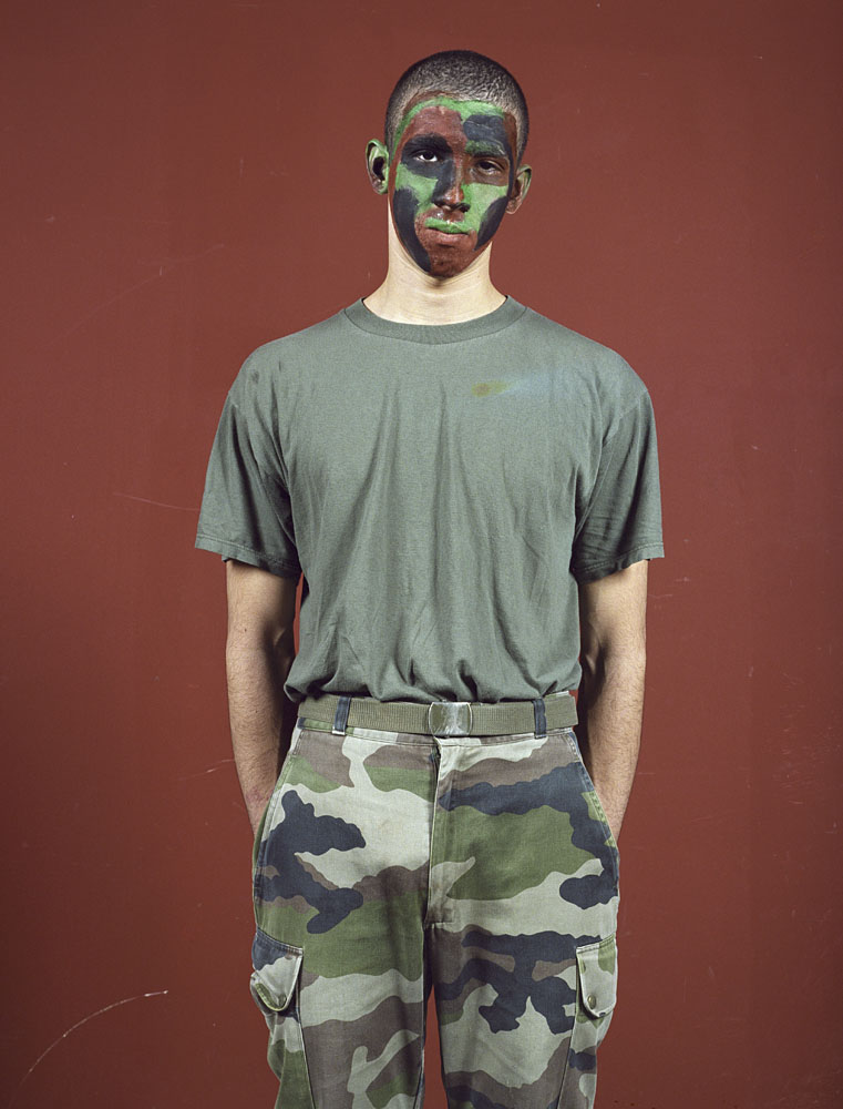 charles_freger_camouflages_2000_005