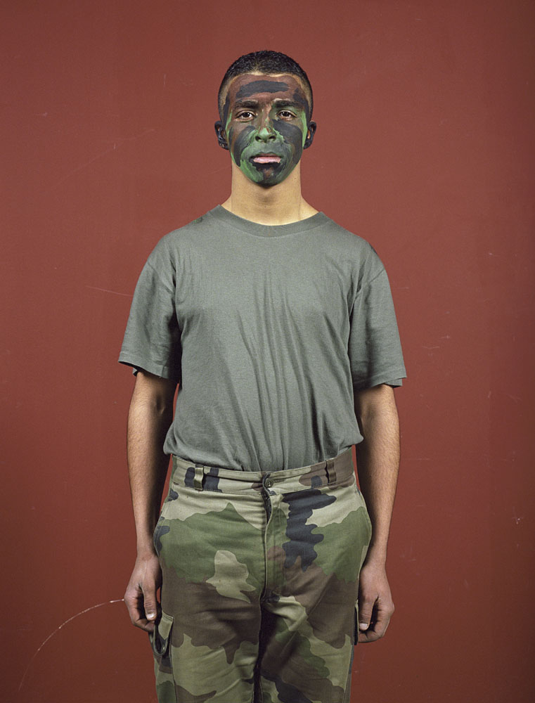 charles_freger_camouflages_2000_007