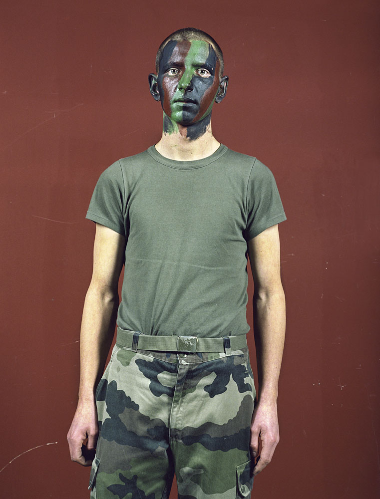 charles_freger_camouflages_2000_009