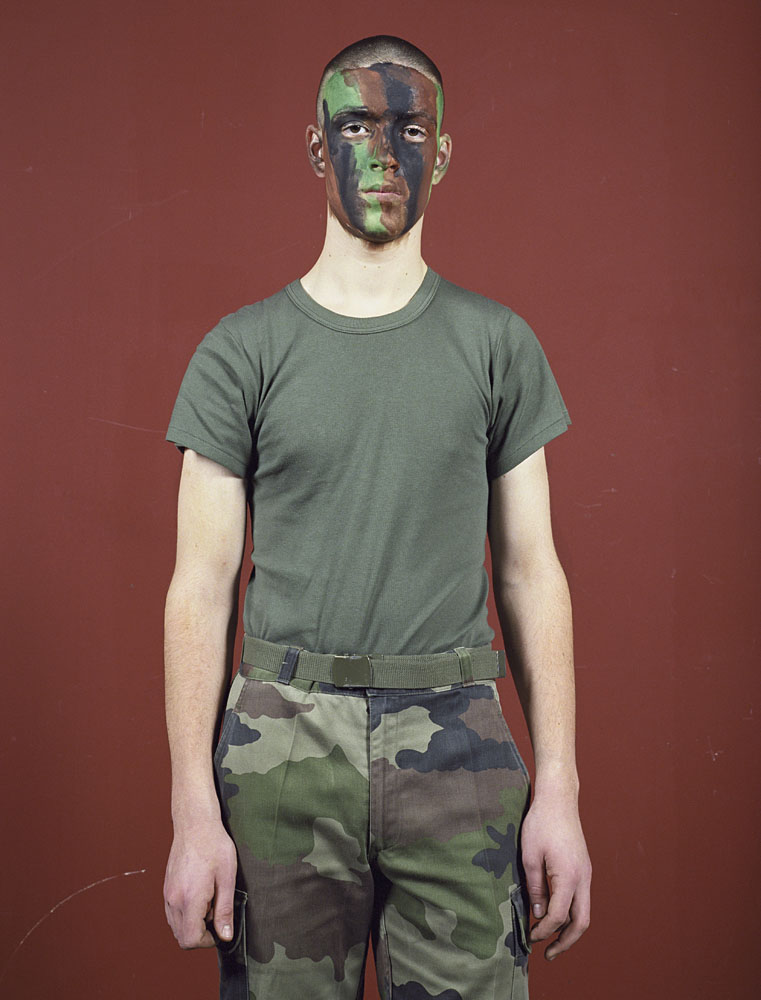 charles_freger_camouflages_2000_010