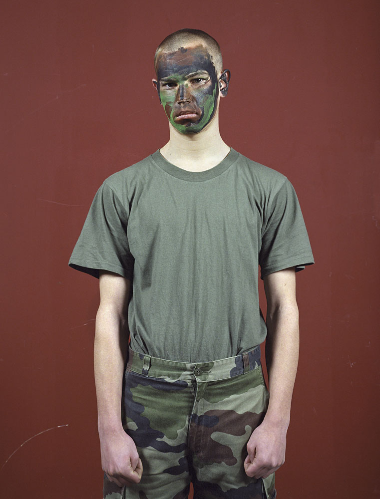 charles_freger_camouflages_2000_011
