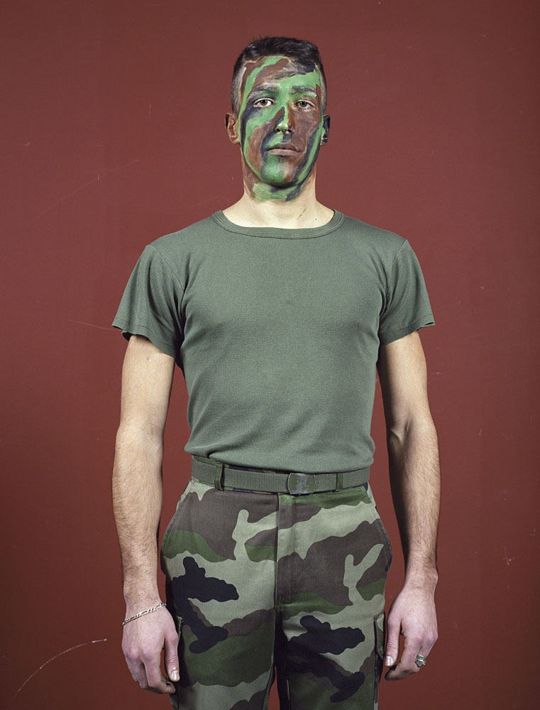 charles_freger_camouflages_2000_013