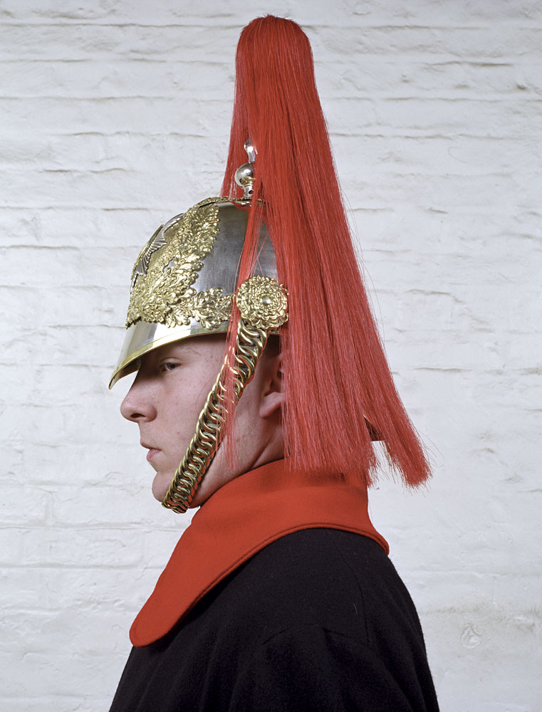 charles_freger_empire_2004_2007_0003_england_royal_horse_guards