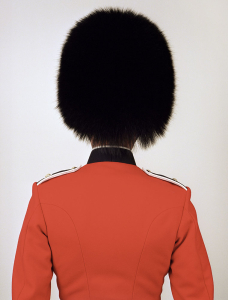 charles_freger_empire_2004_2007_0013_england_scots_guards