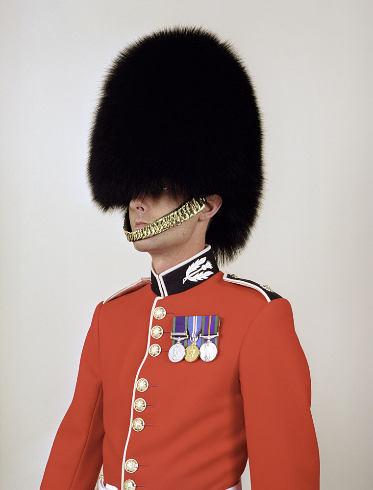 charles_freger_empire_2004_2007_0013b_england_scots_guards