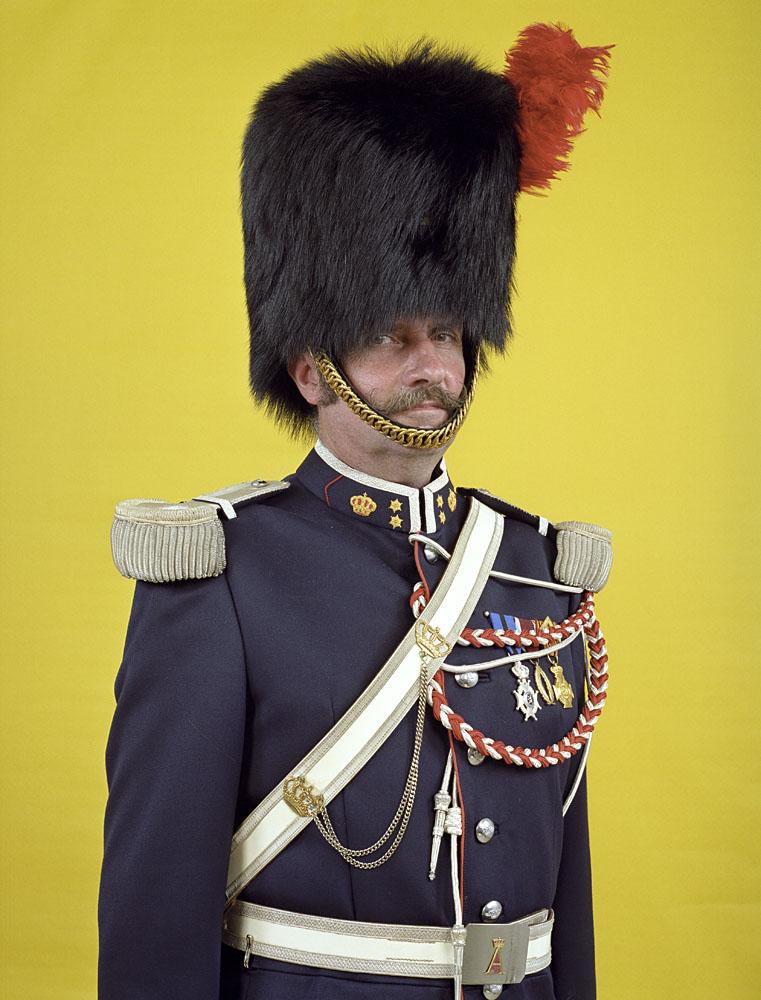 charles_freger_empire_2004_2007_0032_belgium_grande_escorte_royale