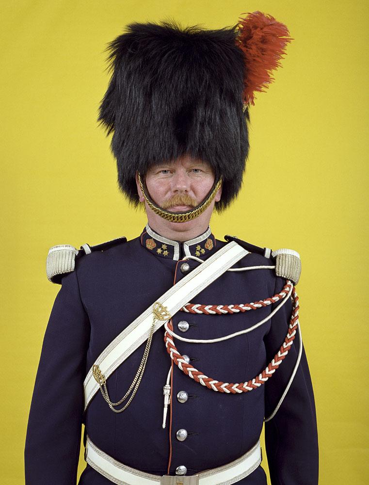 charles_freger_empire_2004_2007_0034_belgium_grande_escorte_royale