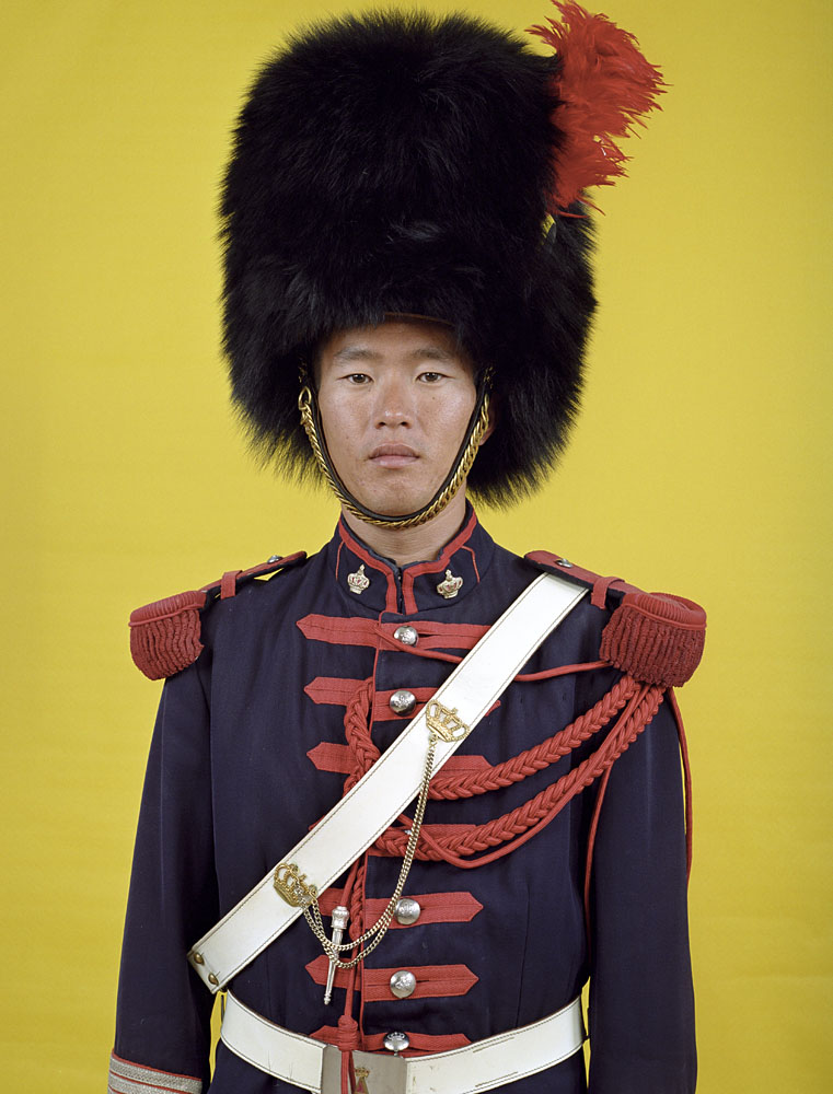 charles_freger_empire_2004_2007_0039_belgium_grande_escorte_royale