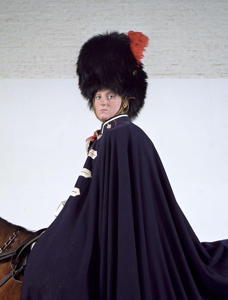 charles_freger_empire_2004_2007_0041_belgium_grande_escorte_royale