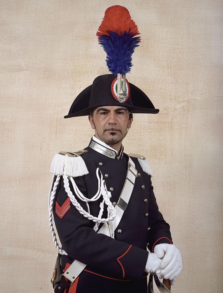 charles_freger_empire_2004_2007_0089_Italy_carabinieri