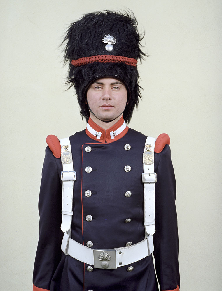 charles_freger_empire_2004_2007_0102_Italy_granatieri