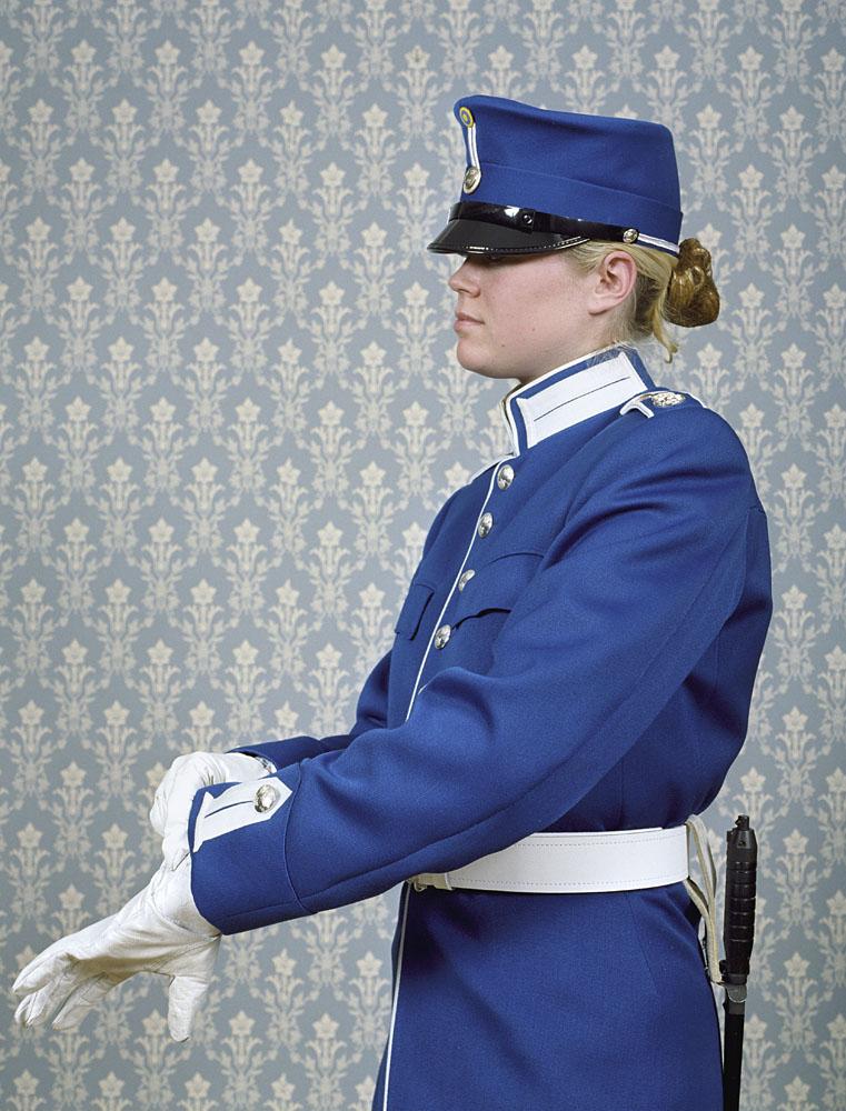 charles_freger_empire_2004_2007_0125_Sweden_livgardet