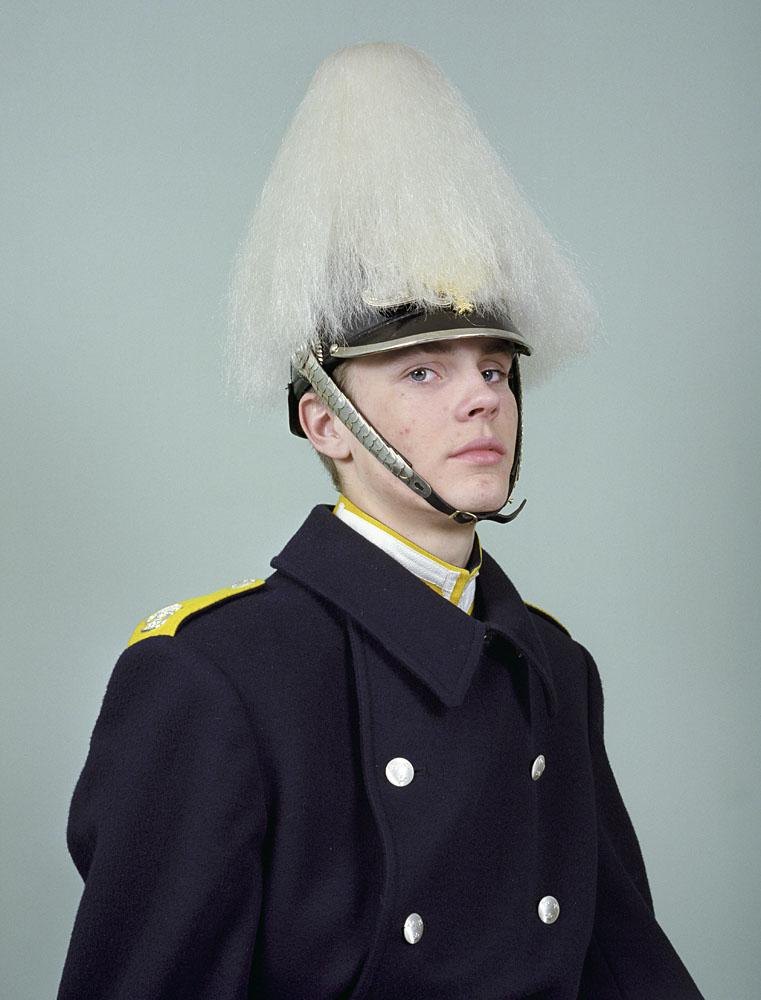 charles_freger_empire_2004_2007_0127_Sweden_livgardet