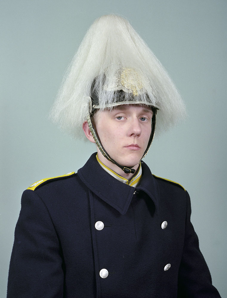 charles_freger_empire_2004_2007_0129_Sweden_livgardet