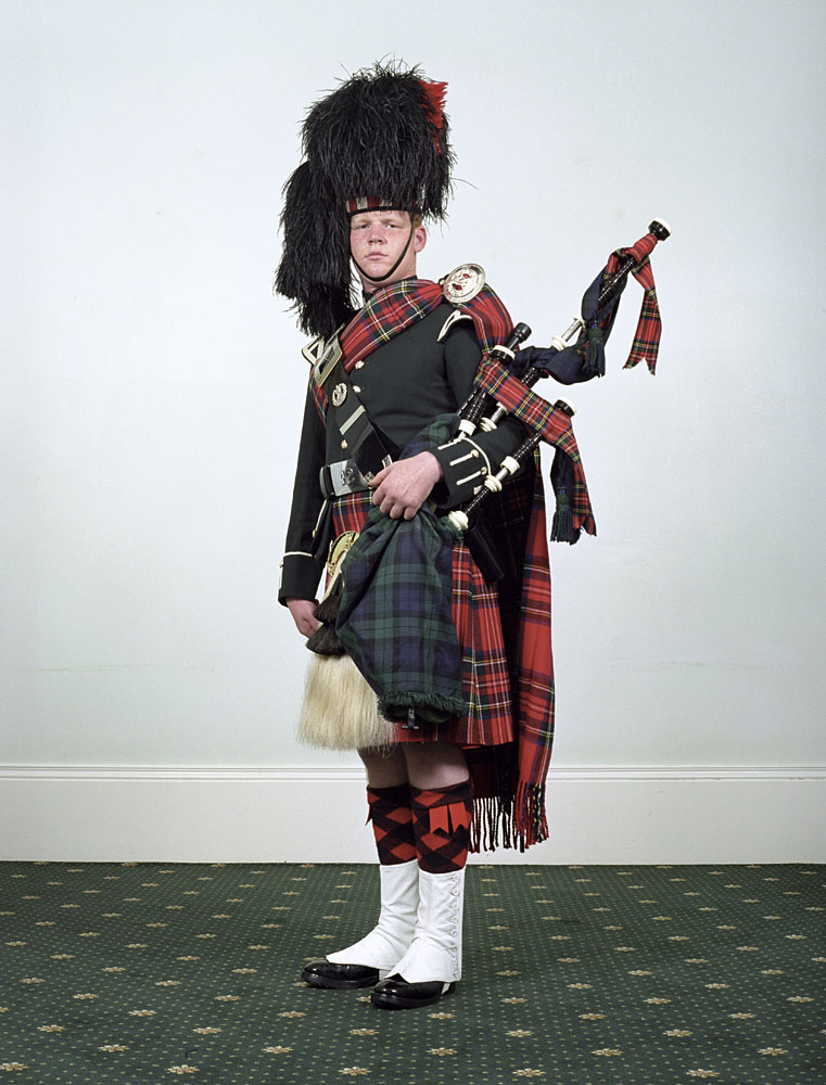 charles_freger_empire_2004_2007_0141_Scotland_black_watch