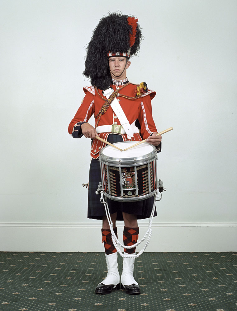 charles_freger_empire_2004_2007_0144_Scotland_black_watch