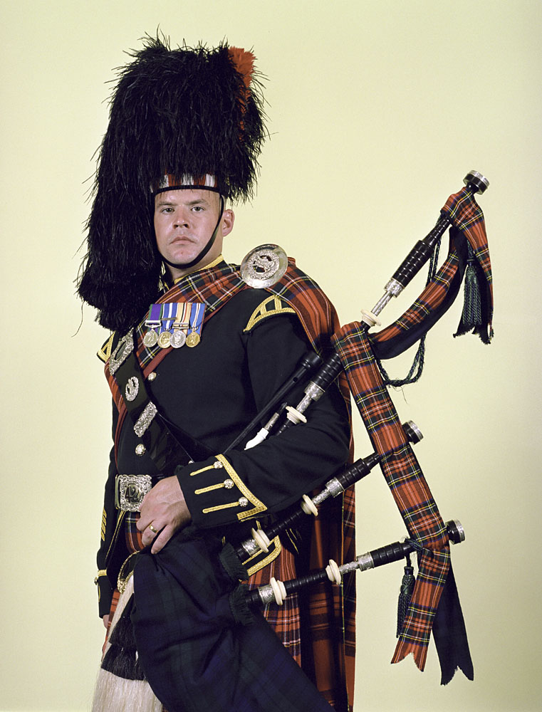 charles_freger_empire_2004_2007_0145_Scotland_black_watch