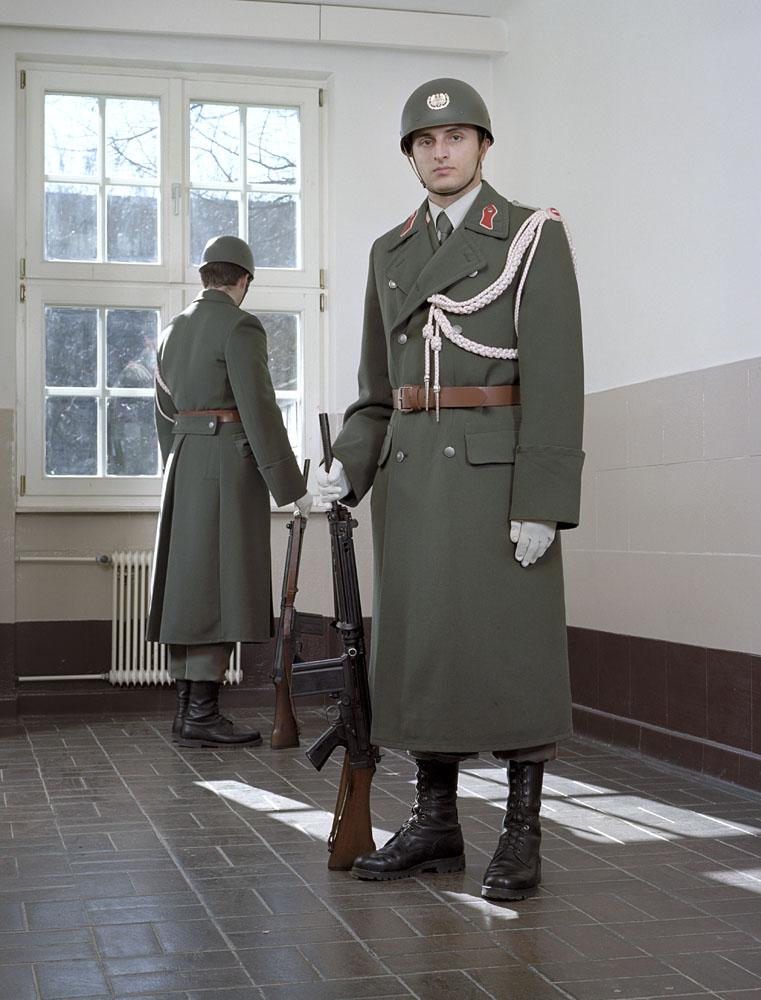 charles_freger_empire_2004_2007_0168_Austria_gardebataillon