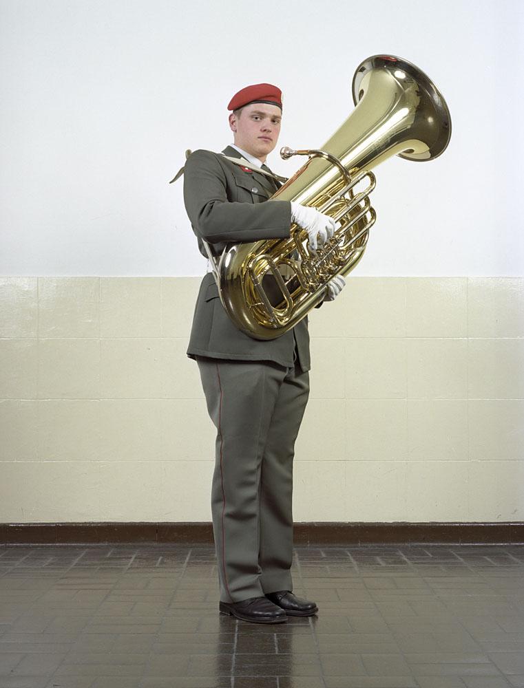 charles_freger_empire_2004_2007_0172_Austria_gardebataillon