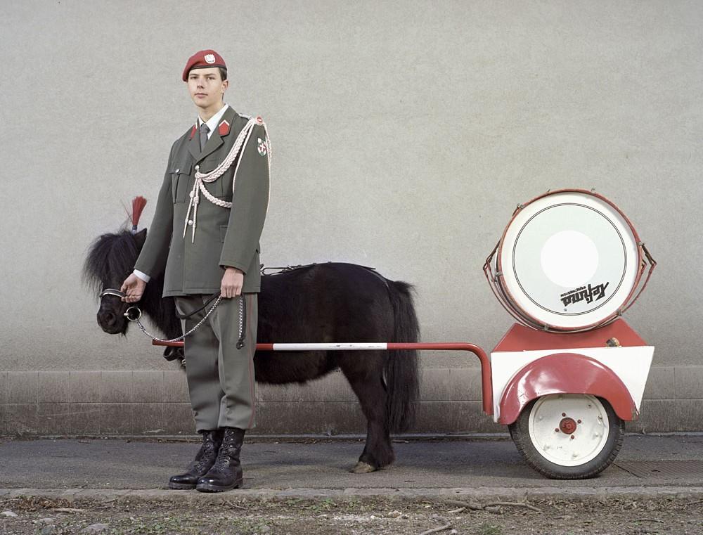 charles_freger_empire_2004_2007_0173_Austria_gardebataillon