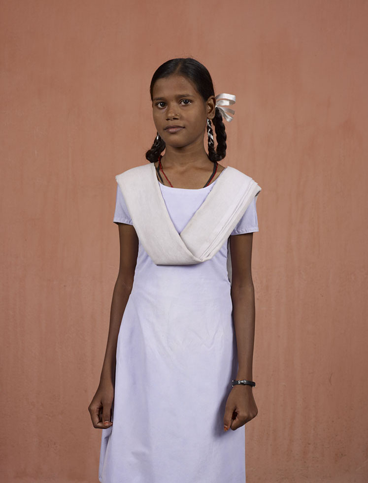 charles_freger_indian_school_for_girls_2010_004