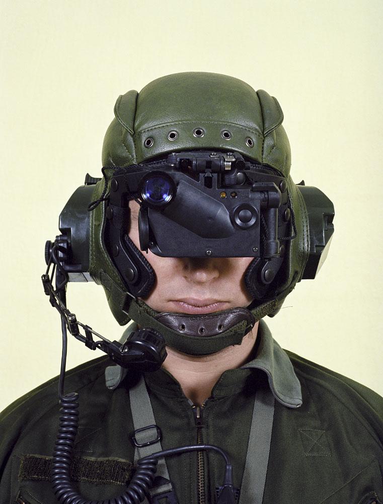 charles_freger_legionnaires_2000_2001_pilote_de_tank
