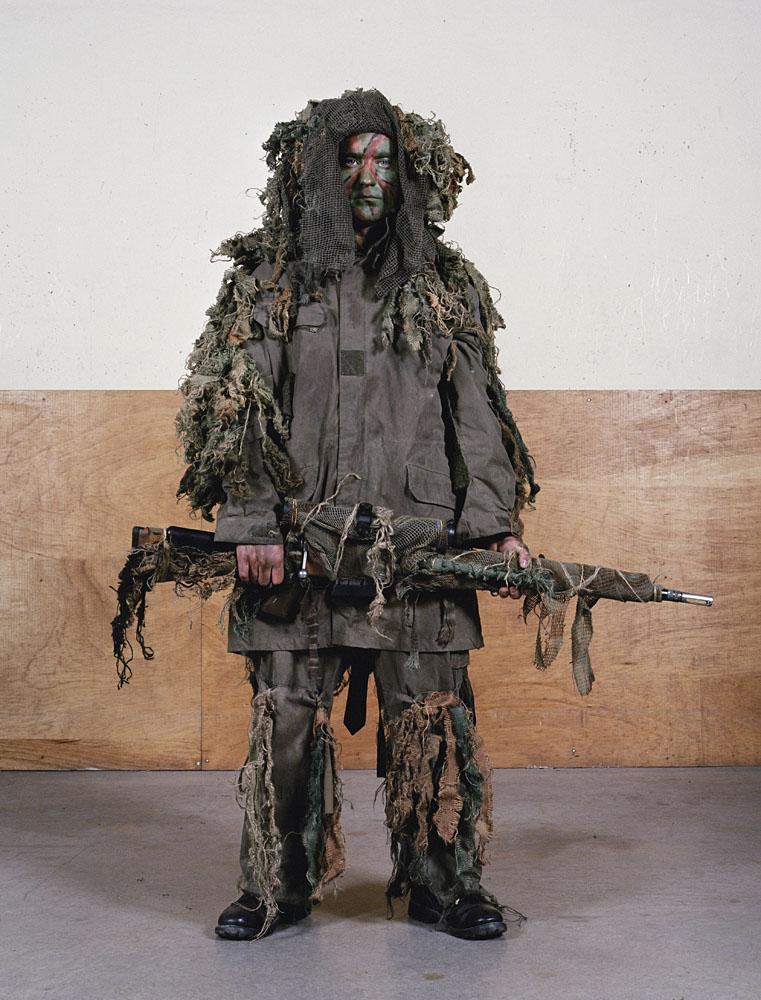 charles_freger_legionnaires_2000_2001_sniper_anti_sniper