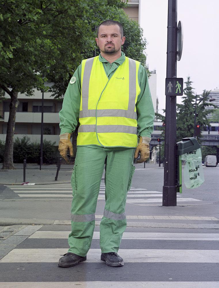 charles_freger_les_hommes_verts_2002_2003_011