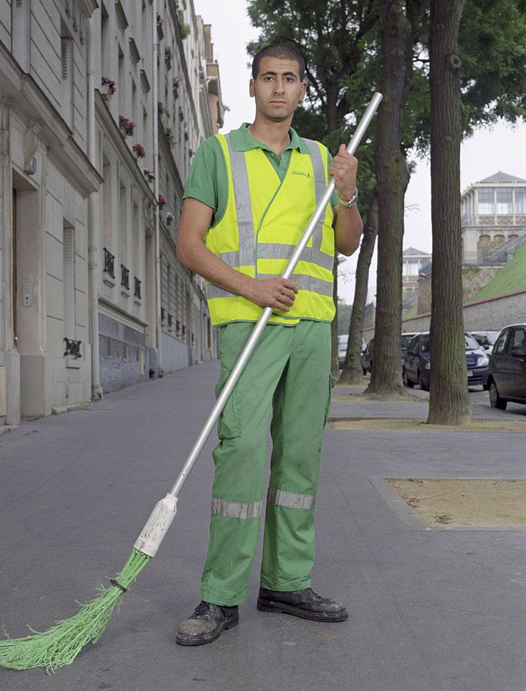 charles_freger_les_hommes_verts_2002_2003_012