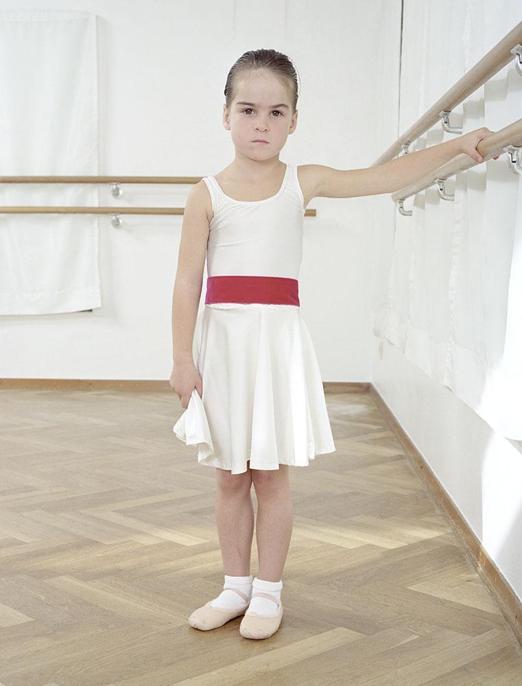 charles_freger_lux_2002_2005_ballet_010r
