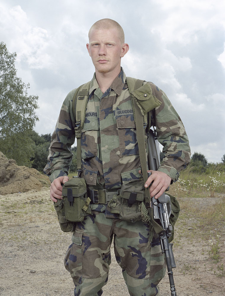charles_freger_lux_2002_2005_soldats_004