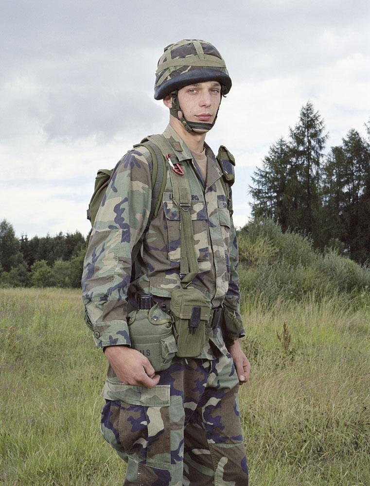 charles_freger_lux_2002_2005_soldats_005