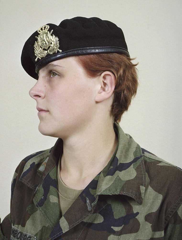charles_freger_lux_2002_2005_soldats_013