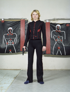 MENTI - 2004