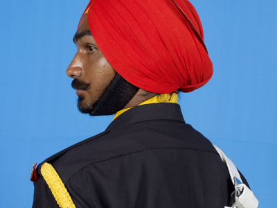 charles_freger_sikh_regiment_of_india_2010_001