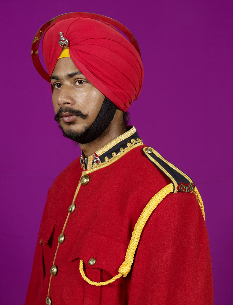 charles_freger_sikh_regiment_of_india_2010_002