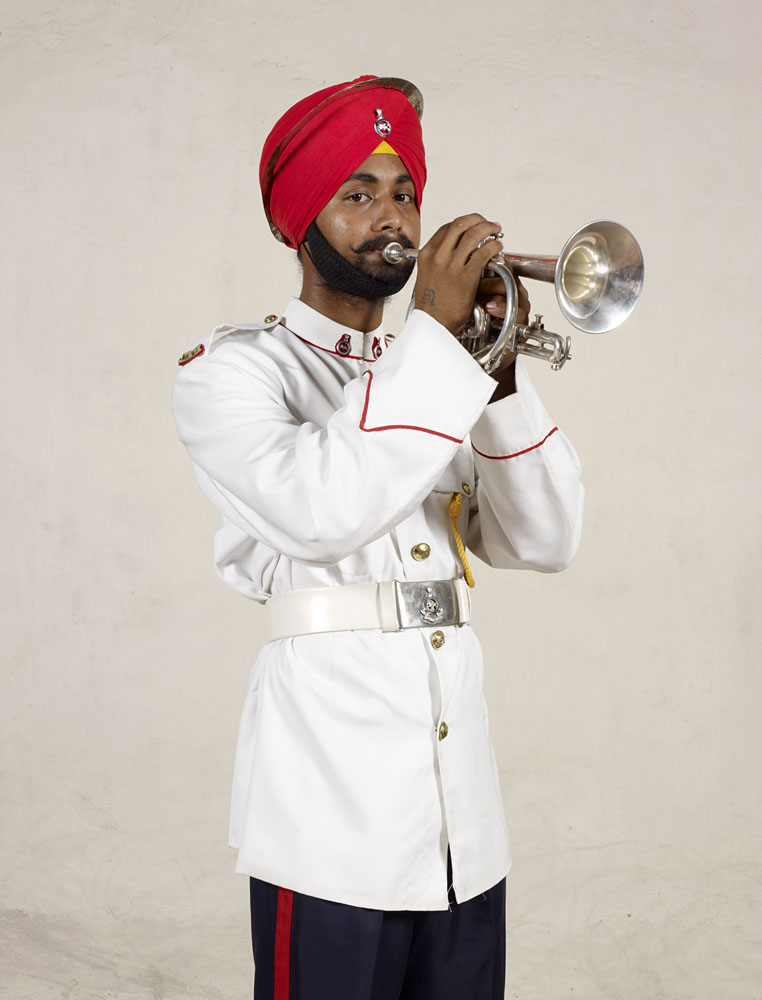 charles_freger_sikh_regiment_of_india_2010_008