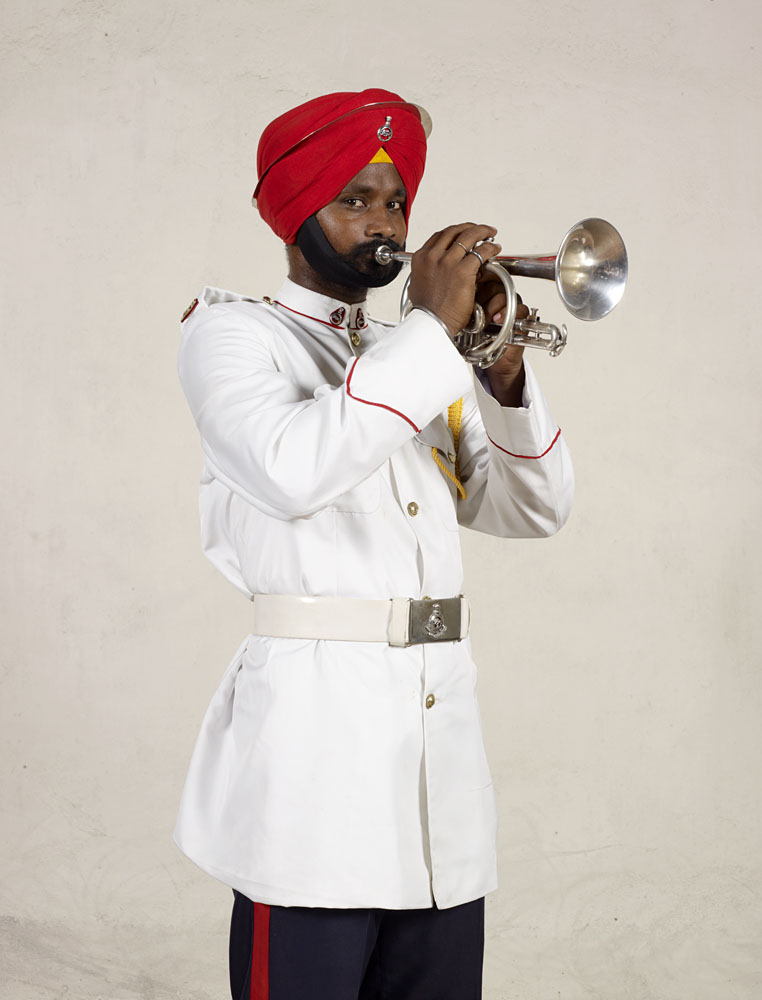 charles_freger_sikh_regiment_of_india_2010_009
