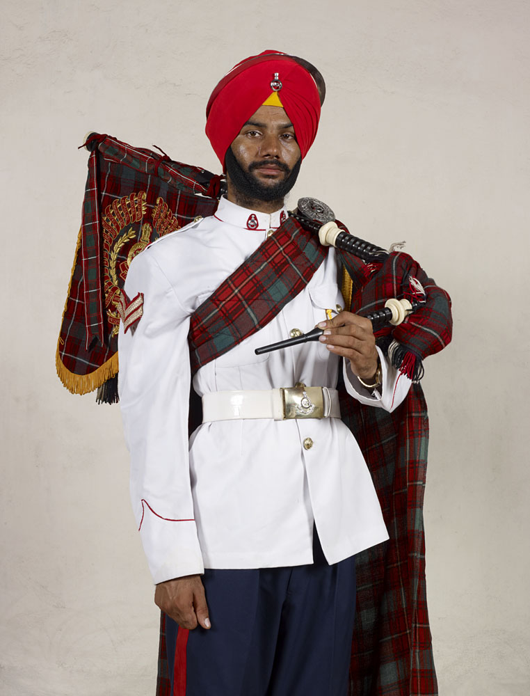 charles_freger_sikh_regiment_of_india_2010_010