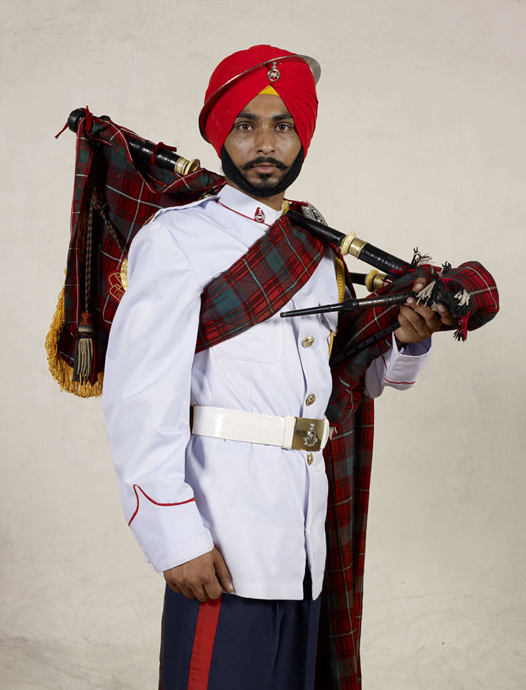 charles_freger_sikh_regiment_of_india_2010_012