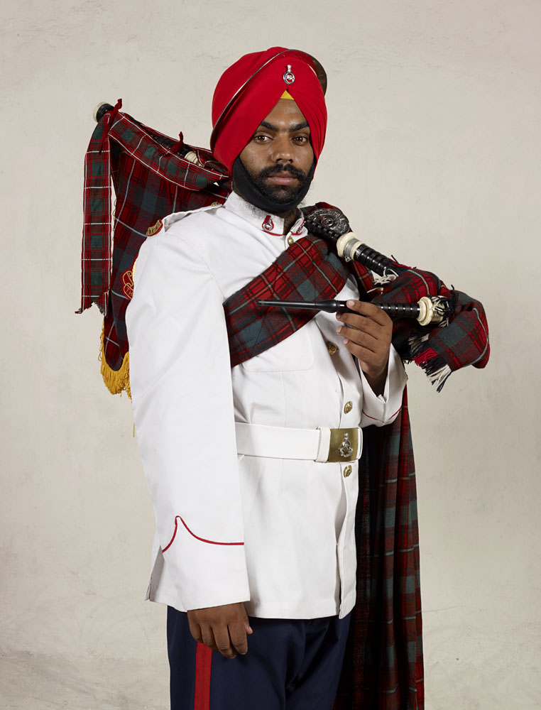 charles_freger_sikh_regiment_of_india_2010_013