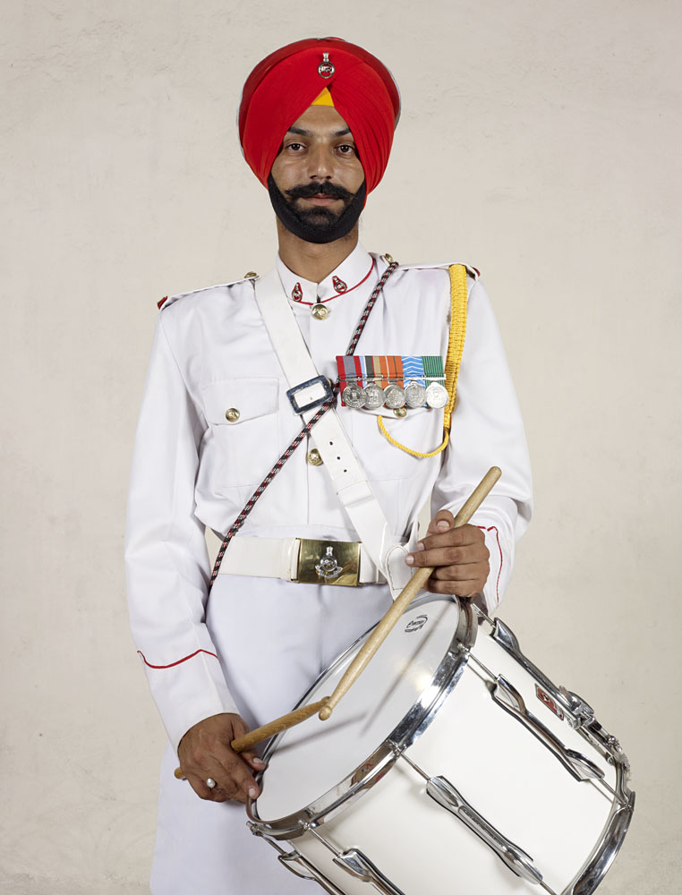 charles_freger_sikh_regiment_of_india_2010_016